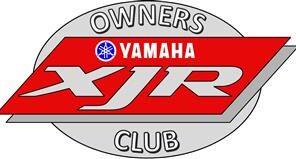 XJROC Membership